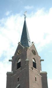 5voor12_toren