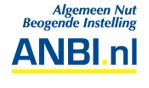 ANBI-logo_klein
