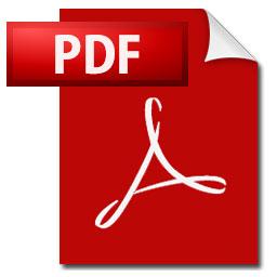 Deze afbeelding heeft een leeg alt-attribuut; de bestandsnaam is adobe-pdf-logo.jpg